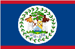 Average Salary In Belize