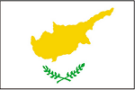 Average Salary In Cyprus