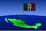Average Salary In Mexico City