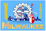 Average Salary In Milwaukee