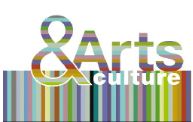 Arts, Culture, Performance