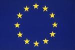 Average salary for EU
