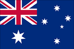 Average Salary - Australia