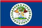Average Salary - Belize