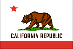 Average Salary - California