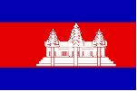 Average Salary - Cambodia