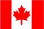 Average Salary - Canada