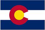 Average Salary - Colorado