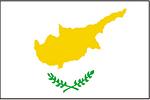 Average Salary - Cyprus