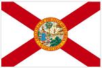 Average Salary - Florida