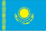 Average Salary - Kazakhstan