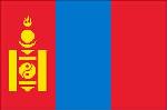 Average Salary - Mongolia
