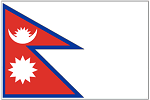 Average Salary - Nepal