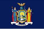 Average Salary - New York State