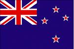 Average Salary in New Zealand
