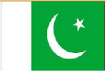 Average Salary - Pakistan