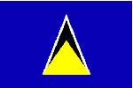 Average Salary - Saint Lucia