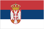 Average Salary - Serbia