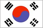 Average Salary in South Korea