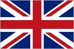 Average Salary - United Kingdom