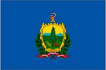 Average Salary in Vermont