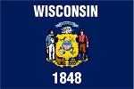 Average Salary - Wisconsin