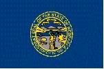 average salary in Nebraska, United States