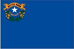average salary in Nevada, United States