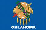 average salary in Oklahoma, United States