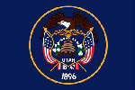average salary in Utah, United States
