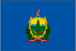 average salary in Vermont, United States